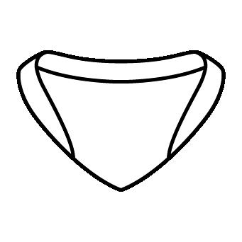 V-Neck 7