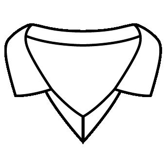 V-Neck 8