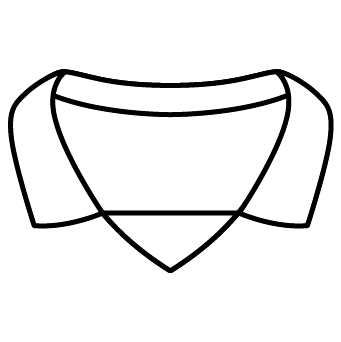 V-Neck 9