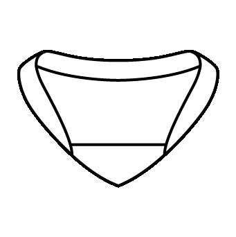 V-Neck 6
